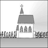 igreja_entrada e saida