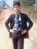 Pr Agnaldo Almeida aos 14 anos servindo ao Senhor na adolescência