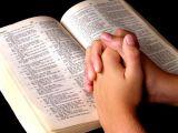 Leitura-Bíblica