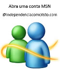 MSN_ADI
