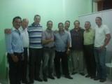 Reuniao_Pastores_Nuclea_11fev13(1)