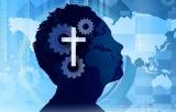 mente de Cristo