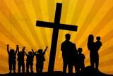 Familia Crista