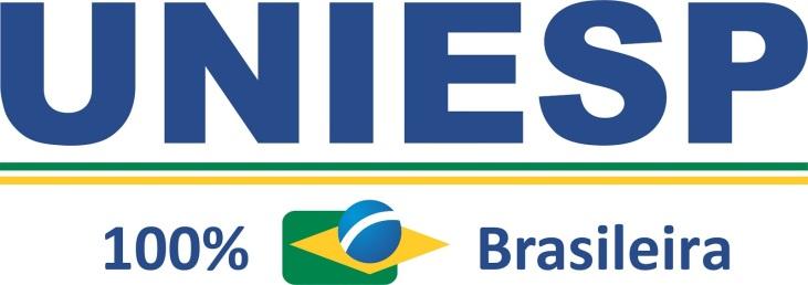 UNIESP 100% Brasileira2