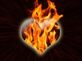 fire-in-the-heart-1600x12001