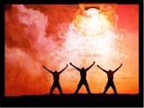 Plenitude do Espírito Santo