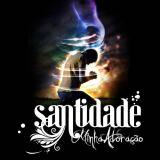 santidade_1275151132