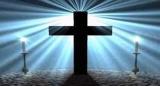 The_Cross_of_Christ