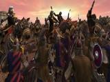 guerra medieval