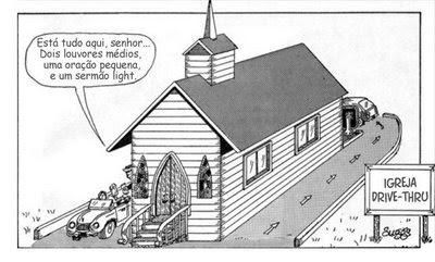 Igreja_drive
