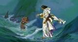 fe agrada a Deus