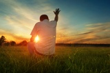 presença de Deus