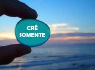 CRE SOMENTE