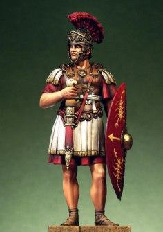 soldado romano2