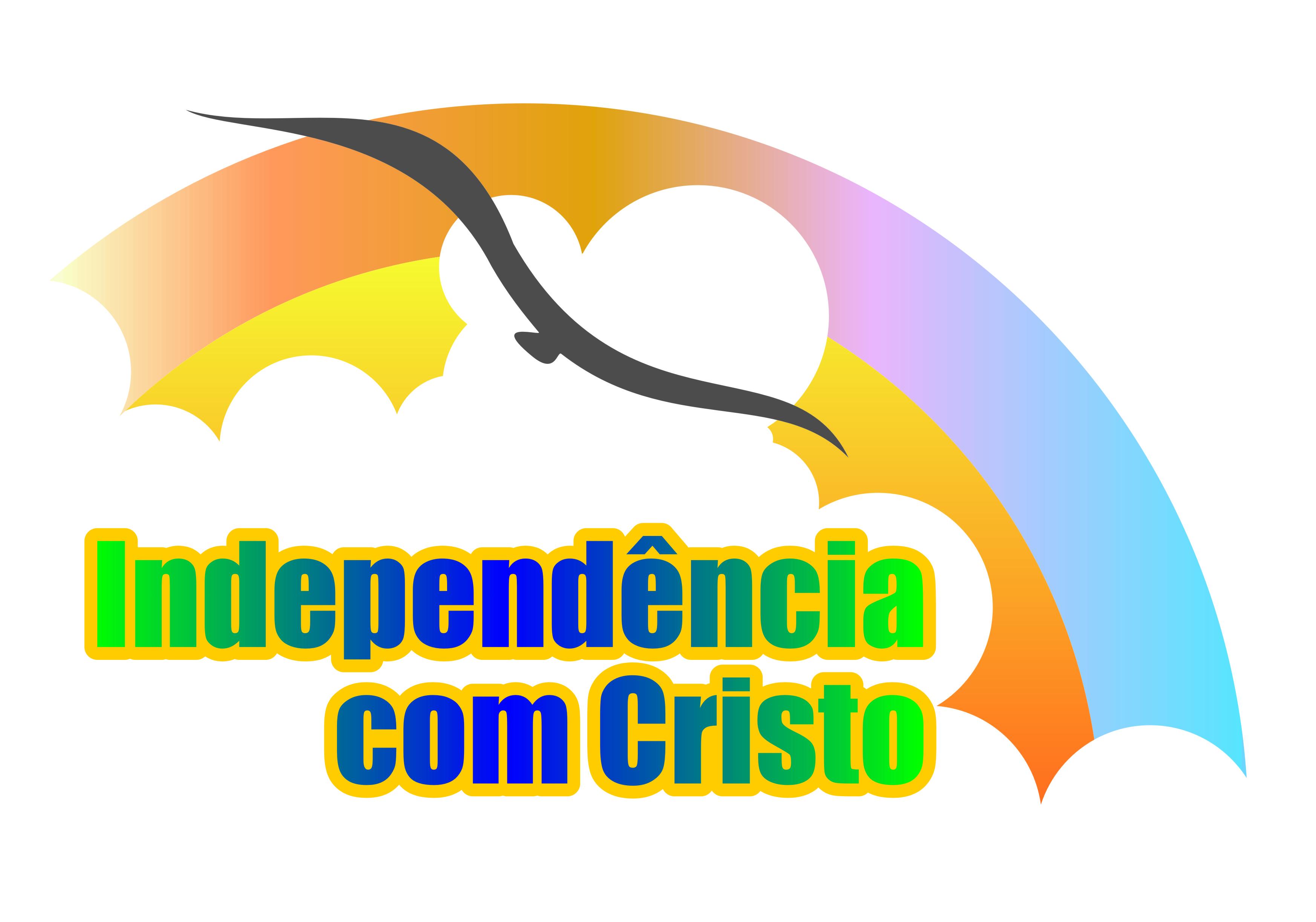 Ministério Independência com Cristo